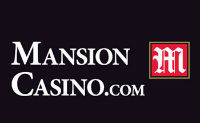 В казино mansion casino проходит акция viva las vegas
